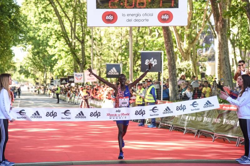 maraton-madrid-0558