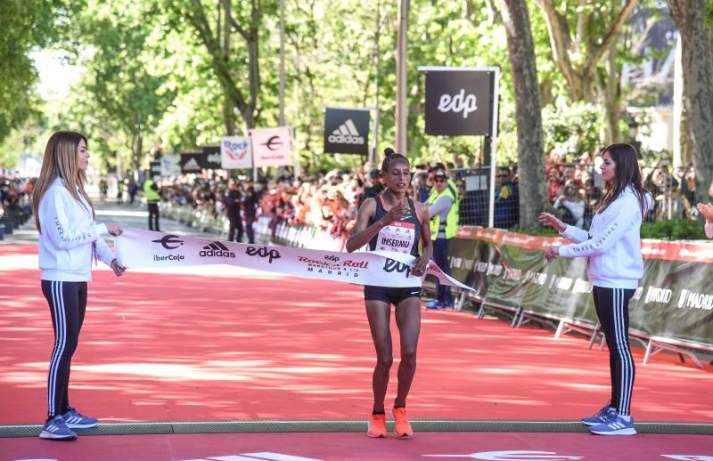 maraton-madrid-0637