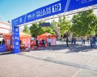 Milla-Popular-Villa-de-Vallecas-1325