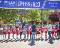 Milla-Popular-Villa-de-Vallecas-1330