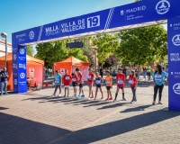 Milla-Popular-Villa-de-Vallecas-1374