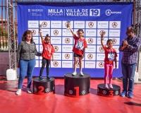 Milla-Popular-Villa-de-Vallecas-1408