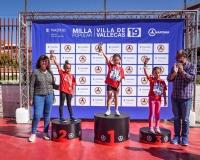 Milla-Popular-Villa-de-Vallecas-1410