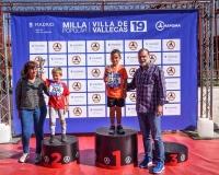 Milla-Popular-Villa-de-Vallecas-1417