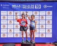 Milla-Popular-Villa-de-Vallecas-1447