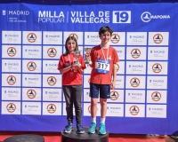 Milla-Popular-Villa-de-Vallecas-1464