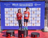 Milla-Popular-Villa-de-Vallecas-1466