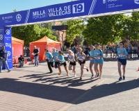 Milla-Popular-Villa-de-Vallecas-1470