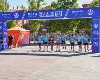 Milla-Popular-Villa-de-Vallecas-1515