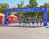 Milla-Popular-Villa-de-Vallecas-1516