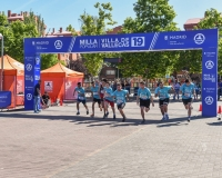 Milla-Popular-Villa-de-Vallecas-1517