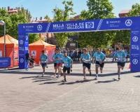 Milla-Popular-Villa-de-Vallecas-1518