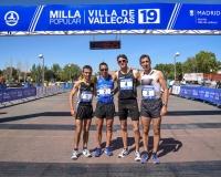 Milla-Popular-Villa-de-Vallecas-1589
