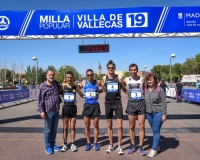 Milla-Popular-Villa-de-Vallecas-1590