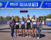 Milla-Popular-Villa-de-Vallecas-1591