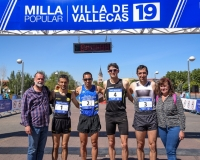 Milla-Popular-Villa-de-Vallecas-1594