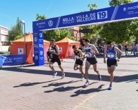 Milla-Popular-Villa-de-Vallecas-1601