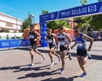 Milla-Popular-Villa-de-Vallecas-1602