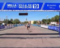 Milla-Popular-Villa-de-Vallecas-1643