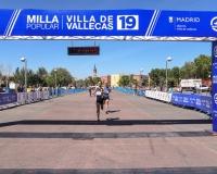 Milla-Popular-Villa-de-Vallecas-1644