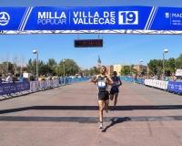 Milla-Popular-Villa-de-Vallecas-1646
