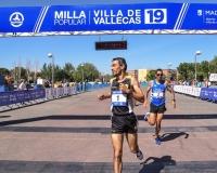 Milla-Popular-Villa-de-Vallecas-1648