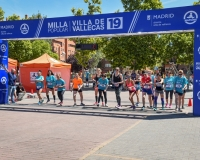 Milla-Popular-Villa-de-Vallecas-1850