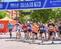 Milla-Popular-Villa-de-Vallecas-1928