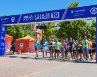 Milla-Popular-Villa-de-Vallecas-2022