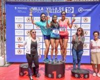 Milla-Popular-Villa-de-Vallecas-2112