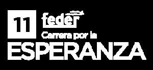 LOGO_FEDER_2020